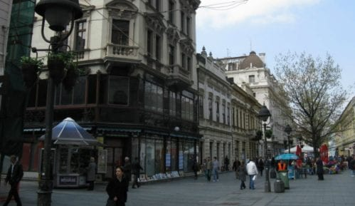 Srbi vole Rusiju dok sanjaju o Zapadu 9
