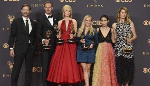 """Četiri Emi nagrade za """"Sluškinjinu priču"""" 13"""