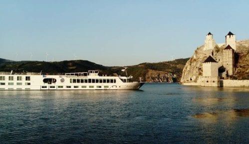 Golubačkoj tvrđavi još dva miliona evra 15