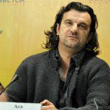 Šapić o Lukasovom vređanju Žakline Tatalović: Nisam ničiji advokat 14