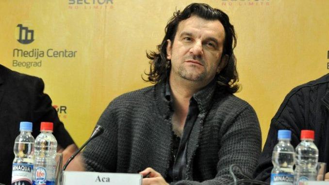 Šapić o Lukasovom vređanju Žakline Tatalović: Nisam ničiji advokat 4