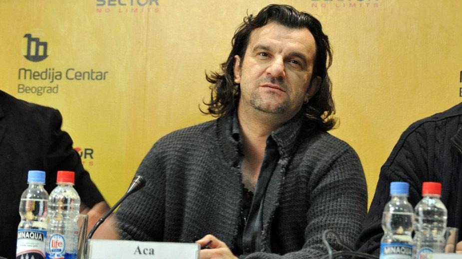 Spahić (Novi Pazar): Inspekcija da utvrdi da li je bilo kršenja mera na koncertu Ace Lukasa 1