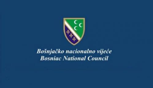 BNV zatražilo od EU zaštitu prava zbog odbijanja RTS-a da osnuje redakciju na bosanskom 4