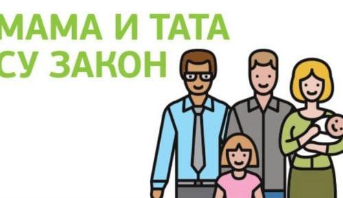Besplatne radionice za roditelje i buduće roditelje 14