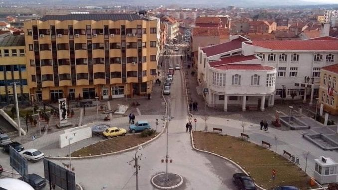 Vlada raspustila SO Preševo, DPA neće u Privremeni organ 1
