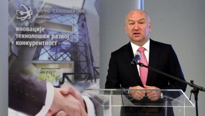 Popović: Republika Srpska primer kako treba da štitimo Kosovo 1