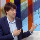 Jovanović: Zakon o poreklu imovine prioritet 7