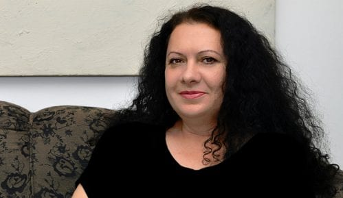 Renata Đurđević Stanković: Tradicionalne vrednosti na moderniji način 13