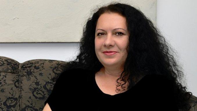 Renata Đurđević Stanković: Tradicionalne vrednosti na moderniji način 3