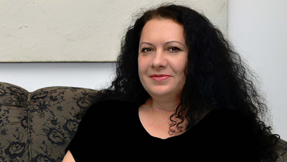 Renata Đurđević Stanković: Tradicionalne vrednosti na moderniji način 1