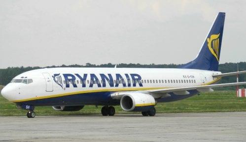 Letovi iz Banjaluke 9,99 evra 6
