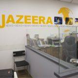 Al Džazira: Osuditi potez izraelske vojske koja je srušila zgradu u Gazi 4