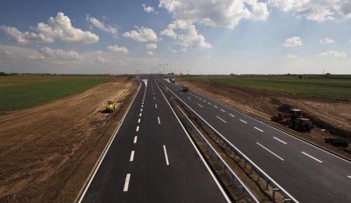 Inspekcija naložila mere Putevima Srbije za usmeravanje saobraćaja od Niša do Bujanovca 12