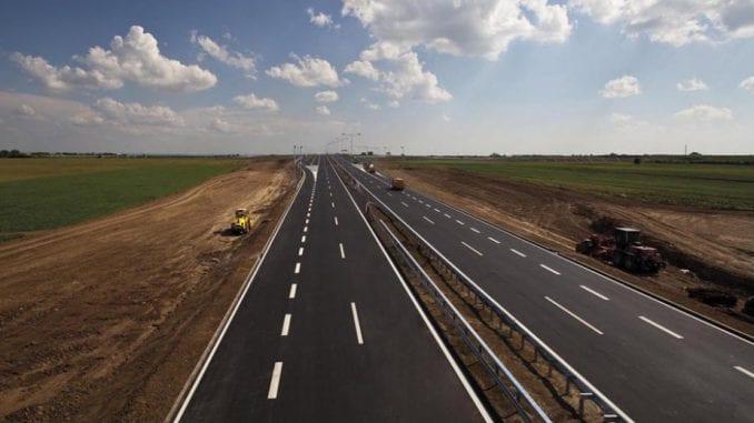 Drobnjak: Vlada prihvatila poskupljenje putarina, od 1. jula nove cene 1