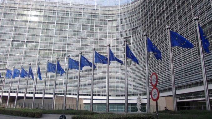 EU opet produžava sankcije Rusiji 4