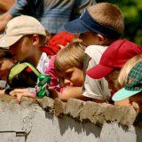 U Srbiji danas 600 dece prima terapiju hormona rasta 6