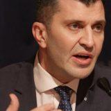 Direktor JP Pošta Srbije: Žiteljima Apelovca nije isporučena pošta zbog otkaza poštara 3
