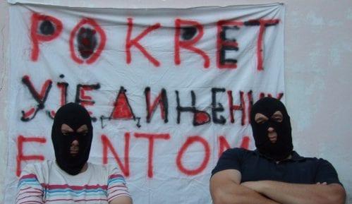 Fantomi: Zatvoreno pismo Željku Mitroviću 2