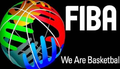 Dejan Tomašević izgubio, Demirel ostaje predsednik FIBA Evrope 4
