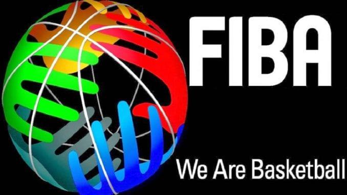 Dejan Tomašević izgubio, Demirel ostaje predsednik FIBA Evrope 1