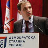 Jovanović: Kažnjavanje građana zbog himne je Đukanovićeva represija 7