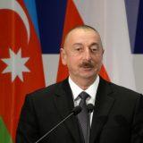 """Azerbejdžan """"častio"""" evropske političare? 13"""