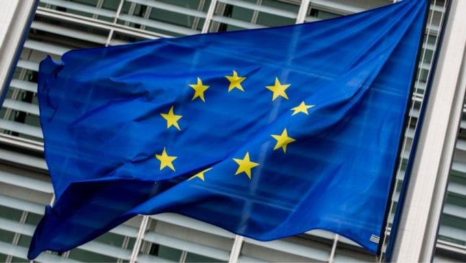 EK postavlja rok Srbiji za članstvo u EU 2025. 1