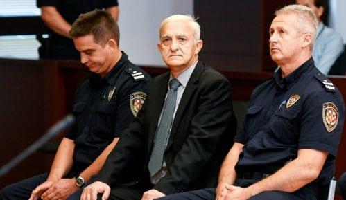 Mediji: Kapetan Dragan uskoro na slobodi? 12