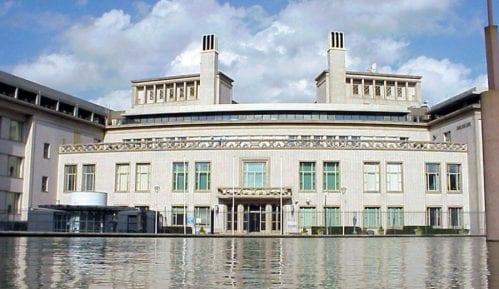 Osuđeni Srbi ne mogu biti prebačeni u Srbiju 5