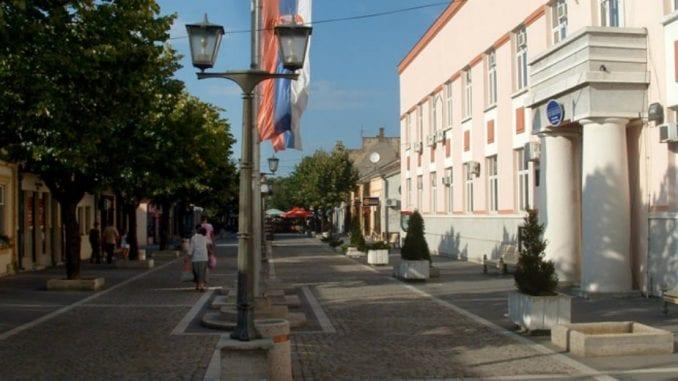 Kazan kult Kladovo 1