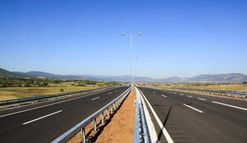 Koridori Srbije postigli dogovor sa Svetskom bankom 9