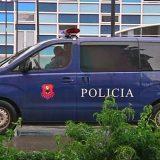 Austrijski ministar: Policija na severu Kosova postupa pažljivo i na pravi način 2