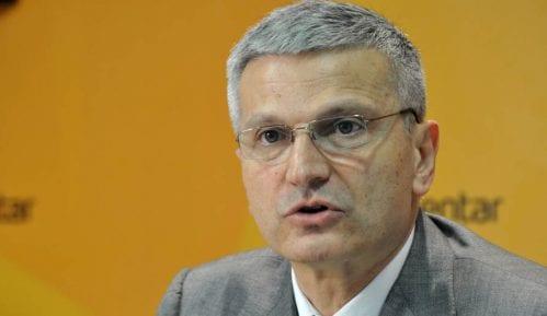 Nebojša Bradić: Valjda smo za 50 godina BITEF-a toliko naučili 5