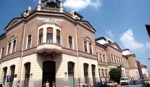 Odgovor Matice srpske na objavljeno pismo predsednika Saveza antifašista Vojvodine 11