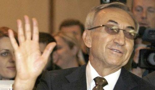 Ukinuta osuđujuća presuda Miškoviću 11