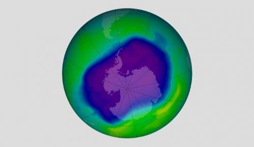 Svetski dan zaštite ozonskog omotača 6
