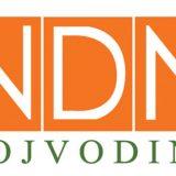 NDNV zvanično prva registrovana organizacija u Srbiji koja pruža zaštitu od SLAPP tužbi 12