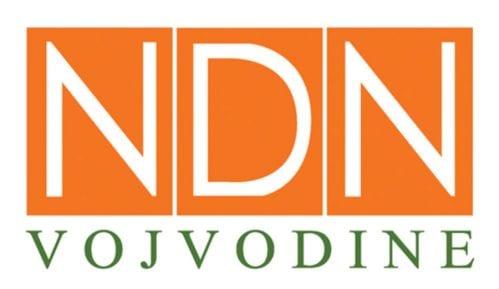 NDNV: Izveštanje na jezicima manjina 8