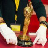 Američka akademija: Oskari će biti dodeljeni lično dobitnicima 7