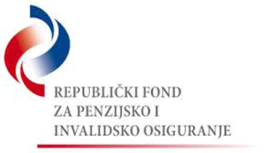 Savetodavci nemačkog i srpskog PIO Fonda 18. i 19. septembra sa osiguranicima 1