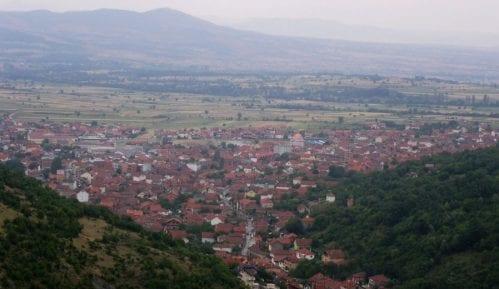 Redžepi: Cilj spajanje sa Kosovom 12