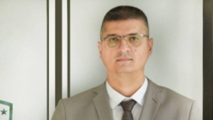 Kossev: Podignuta optužnica protiv Nenada Rikala 4