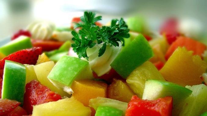 Hrvatska uvodi besplatne obroke za školsku decu 1