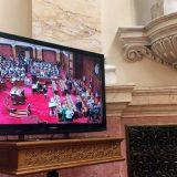 Nedelja parlamentarizma od 13. do 19. novembra 4