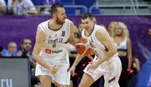 Srbija bolja od Turske 8