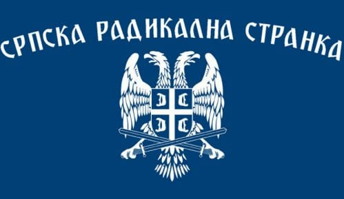 SRS traži da se udvostruče sredstva Fonda za izbegle u AP Vojvodini 4