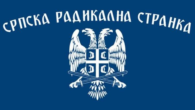 SRS traži da se udvostruče sredstva Fonda za izbegle u AP Vojvodini 1