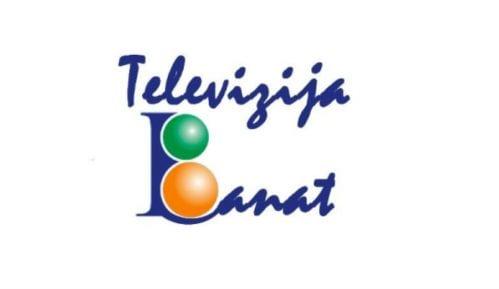 Vlast bojkotuje TV Banat 12