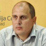 Veselinović o uvredanama na račun državne sekretarke: Posledice u slučaju prekršaja 3