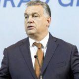Orban traži ostavku potpredsednice Evropske komisije 3